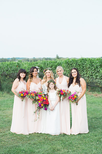 ravine vineyard niagara wedding photography 059