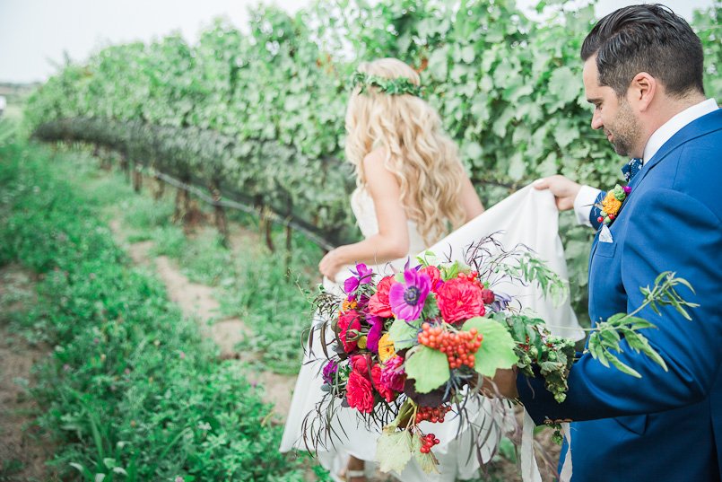 ravine vineyard niagara wedding photography 070