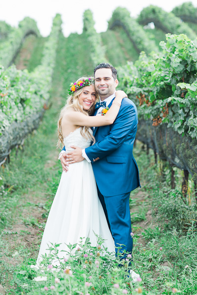 ravine vineyard niagara wedding photography 074