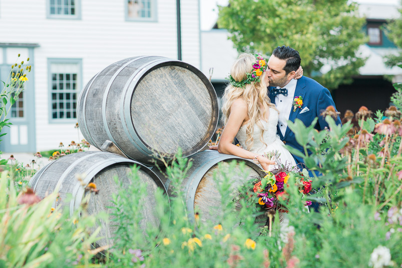ravine vineyard niagara wedding photography 085