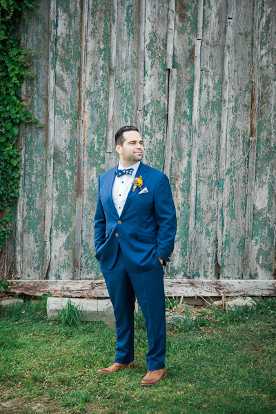 ravine vineyard niagara wedding photography 095