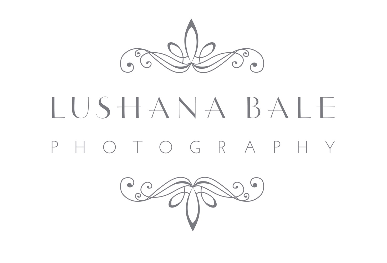 Toronto Wedding Photographer / Lushana Bale Photography