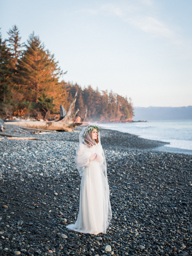 vancouver island victoria bc wedding photography 031