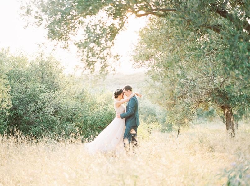 greece_italy_france_destination_wedding_photographer_110