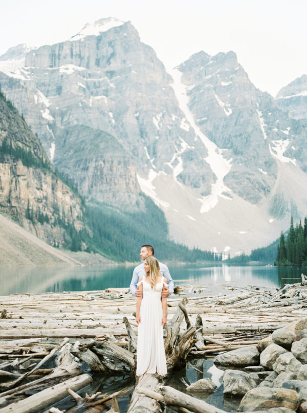 moraine lake wedding photographer 012