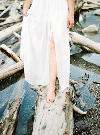 moraine lake wedding photographer 021