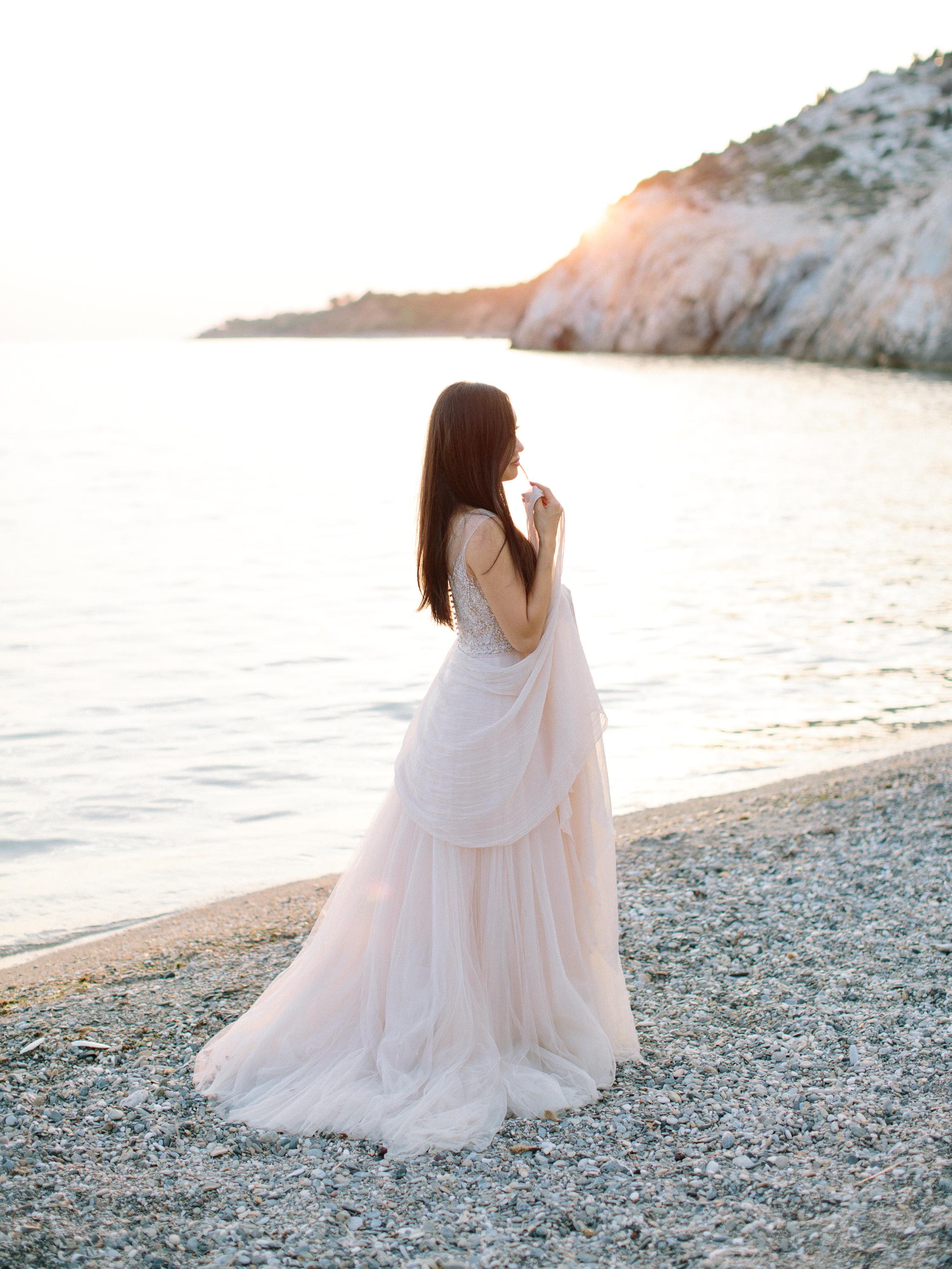 lushana-bale-photography-greece-photosession040