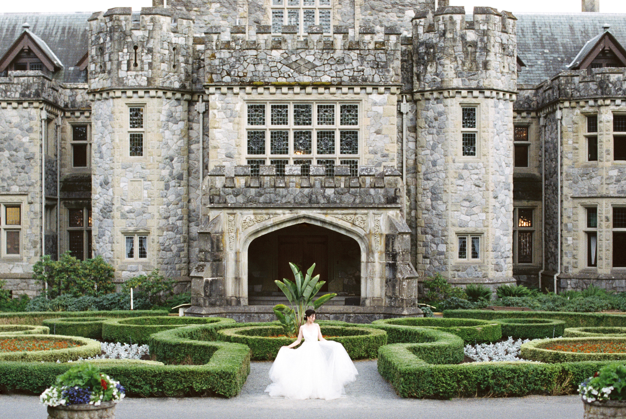 lushana-bale-photography-hatley-castle-wedding077