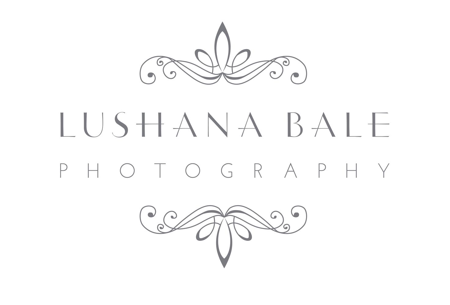 Toronto Wedding Photographer | Lushana Bale Photography