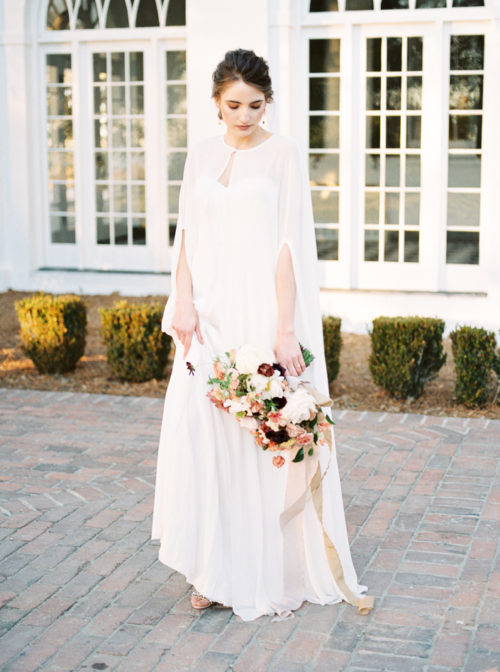 top-toronto-wedding-photographer-020-7