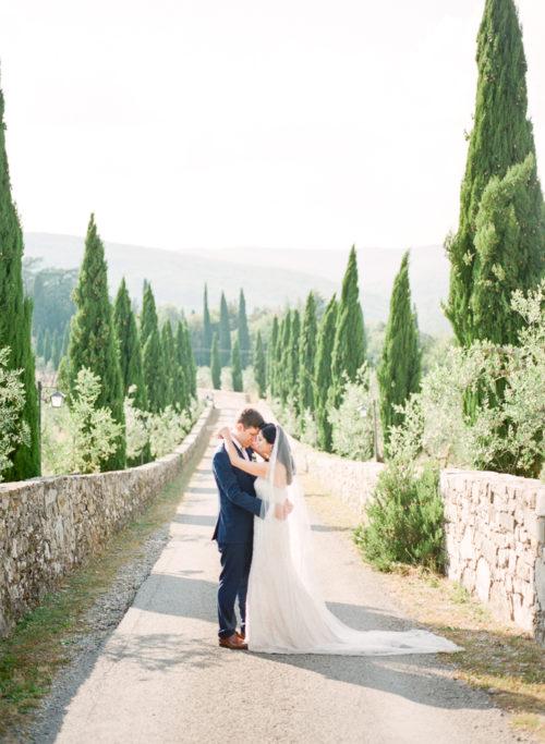 tuscany-wedding-photographer-061