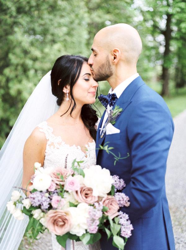 kurtz-orchard-niagara-on-the-lake-wedding-photos036