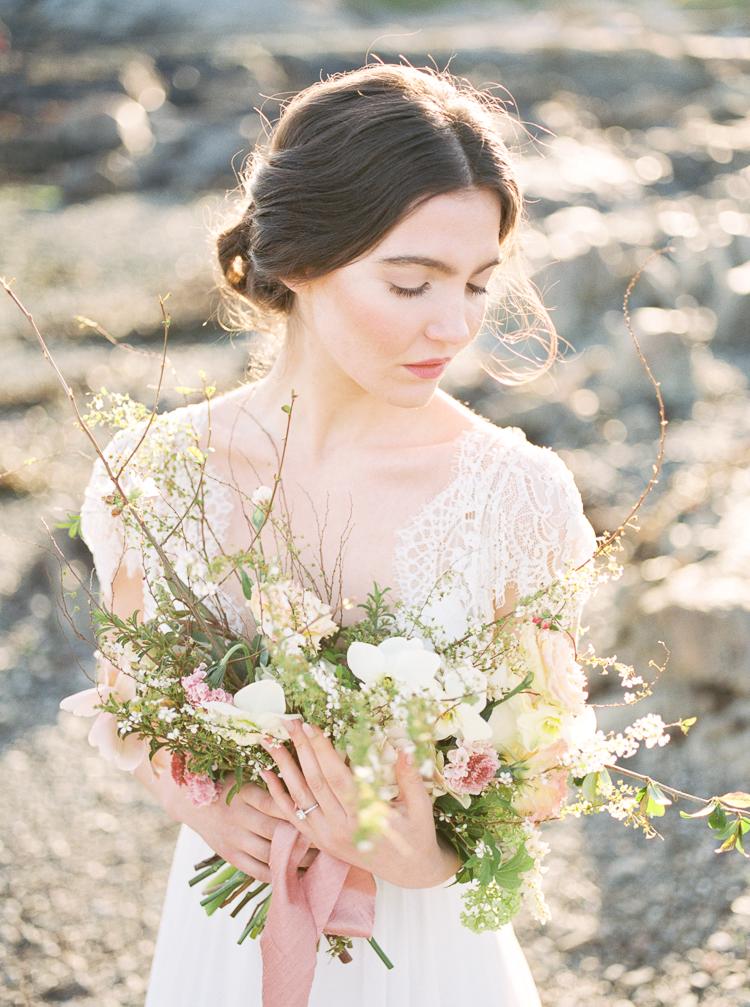 vancouver-island-wedding-photography-002