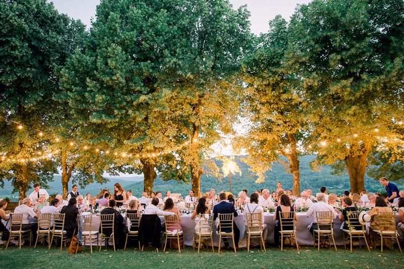 toronto wedding photography blog post 7