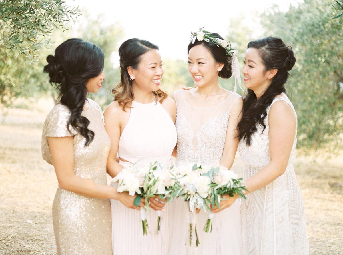 toronto wedding photography blog psot 1