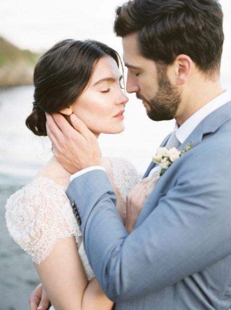 Toronto and destination wedding photographer Lushana Bale 009