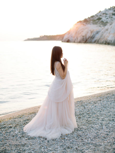 toronto wedding photography blog post 3